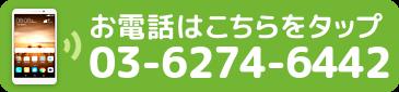 0362746442